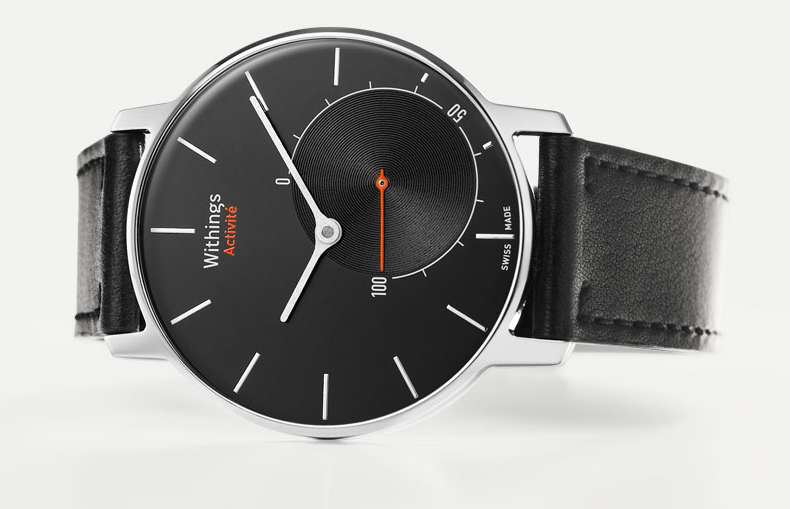 Withings-Active-Black