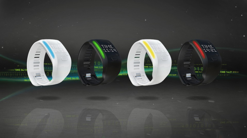 adidas-fit-smart-fitness-tracking